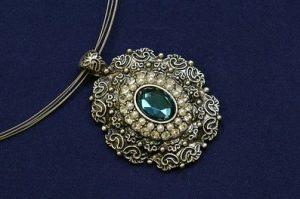unwanted jewellery